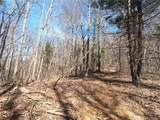 19 +/- Acres Homers Lane - Photo 19