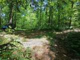 19 +/- Acres Homers Lane - Photo 3