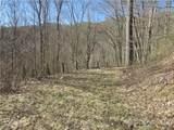 0 Running Bear Road - Photo 1