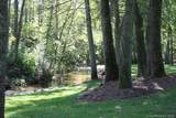 4178 Table Rock Road - Photo 16