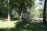 4178 Table Rock Road - Photo 18
