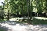 4178 Table Rock Road - Photo 21