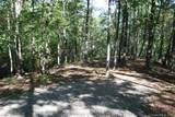4178 Table Rock Road - Photo 23