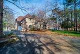 168 Todd Drive - Photo 35