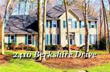 2410 Berkshire Drive - Photo 1