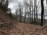 Lot#26 Setzer Cove Road - Photo 5