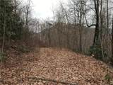 Lot#26 Setzer Cove Road - Photo 6