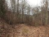 Lot#26 Setzer Cove Road - Photo 7