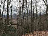Lot#26 Setzer Cove Road - Photo 9