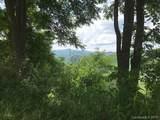 33 Crockett Ridge Road - Photo 6