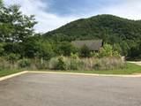 33 Crockett Ridge Road - Photo 7