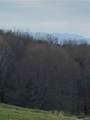 102 Mount Pleasant Church Road - Photo 12