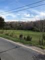 102 Mount Pleasant Church Road - Photo 14