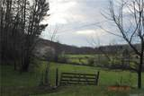 102 Mount Pleasant Church Road - Photo 17