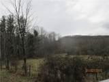 102 Mount Pleasant Church Road - Photo 20