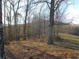 102 Mount Pleasant Church Road - Photo 26