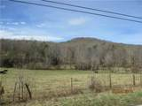 102 Mount Pleasant Church Road - Photo 31