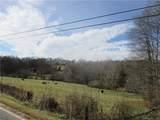102 Mount Pleasant Church Road - Photo 32