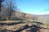 102 Mount Pleasant Church Road - Photo 33
