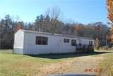102 Mount Pleasant Church Road - Photo 34
