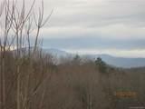 102 Mount Pleasant Church Road - Photo 6