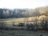 102 Mount Pleasant Church Road - Photo 9