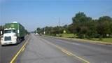6017 Hwy 74 Boulevard - Photo 3
