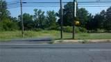 6017 Hwy 74 Boulevard - Photo 4