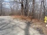 - Melrose Mountain Road - Photo 12