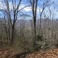 6 Cinnamon Ridge - Photo 12
