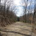 6 Cinnamon Ridge - Photo 14