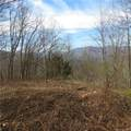 6 Cinnamon Ridge - Photo 15