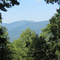 6 Cinnamon Ridge - Photo 2