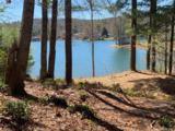 Lot 126/128 Eagle Lake Drive - Photo 4