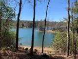Lot 126/128 Eagle Lake Drive - Photo 5