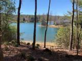 Lot 126/128 Eagle Lake Drive - Photo 6