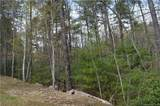 110 Magnolia Branch Drive - Photo 2