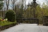 110 Magnolia Branch Drive - Photo 5