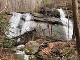 0000 Hickory Trail - Photo 2