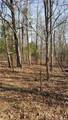 00 Sandy Ridge Road - Photo 2