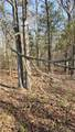00 Sandy Ridge Road - Photo 6