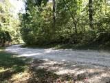 Lot 780 Mountain Laurel Drive - Photo 6