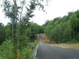 Lots 3 Hutchins Drive - Photo 3