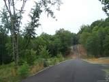 Lot 13 Hutchins Drive - Photo 2