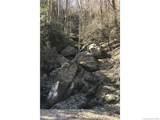 99999 Grant Mountain Road - Photo 8