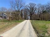 00 Poplin Road - Photo 16