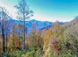 00 Big Boulder Ridge - Photo 1