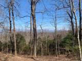 TBD Whitetail Trail - Photo 2