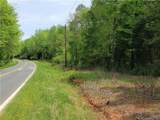 00 Oak Pond Road - Photo 17