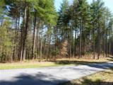 41 Mountain Brook Trail - Photo 14